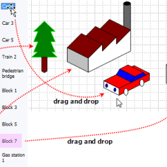 Use Case Diagram Visio 2010 Shapes 2000 Chevy Blazer Stereo Wiring Importing Drawing As Stencil