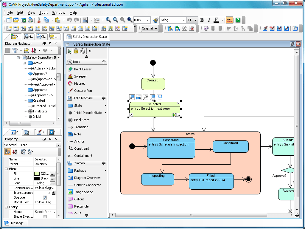 free tool to create sequence diagram 2000 ford ranger wiring radio uml and sysml toolset