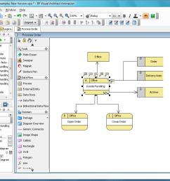6 pin cb microphone wiring diagram [ 1024 x 768 Pixel ]
