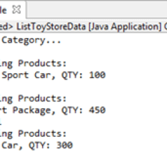 How To Convert Uml Diagram Java Code W124 Ignition Wiring Working With Hibernate In Eclipse