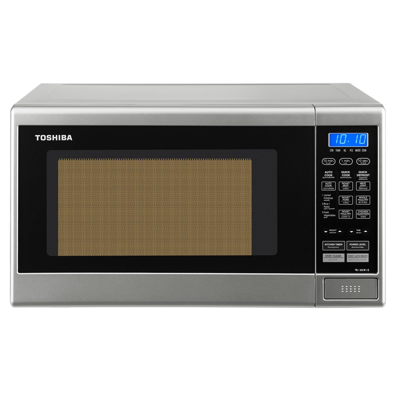 microwave 23 l er h23sc s