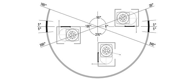 Stahl Hoist Wiring Diagram
