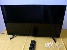 television hisense 32 pouces 80 cm tv led full hd
