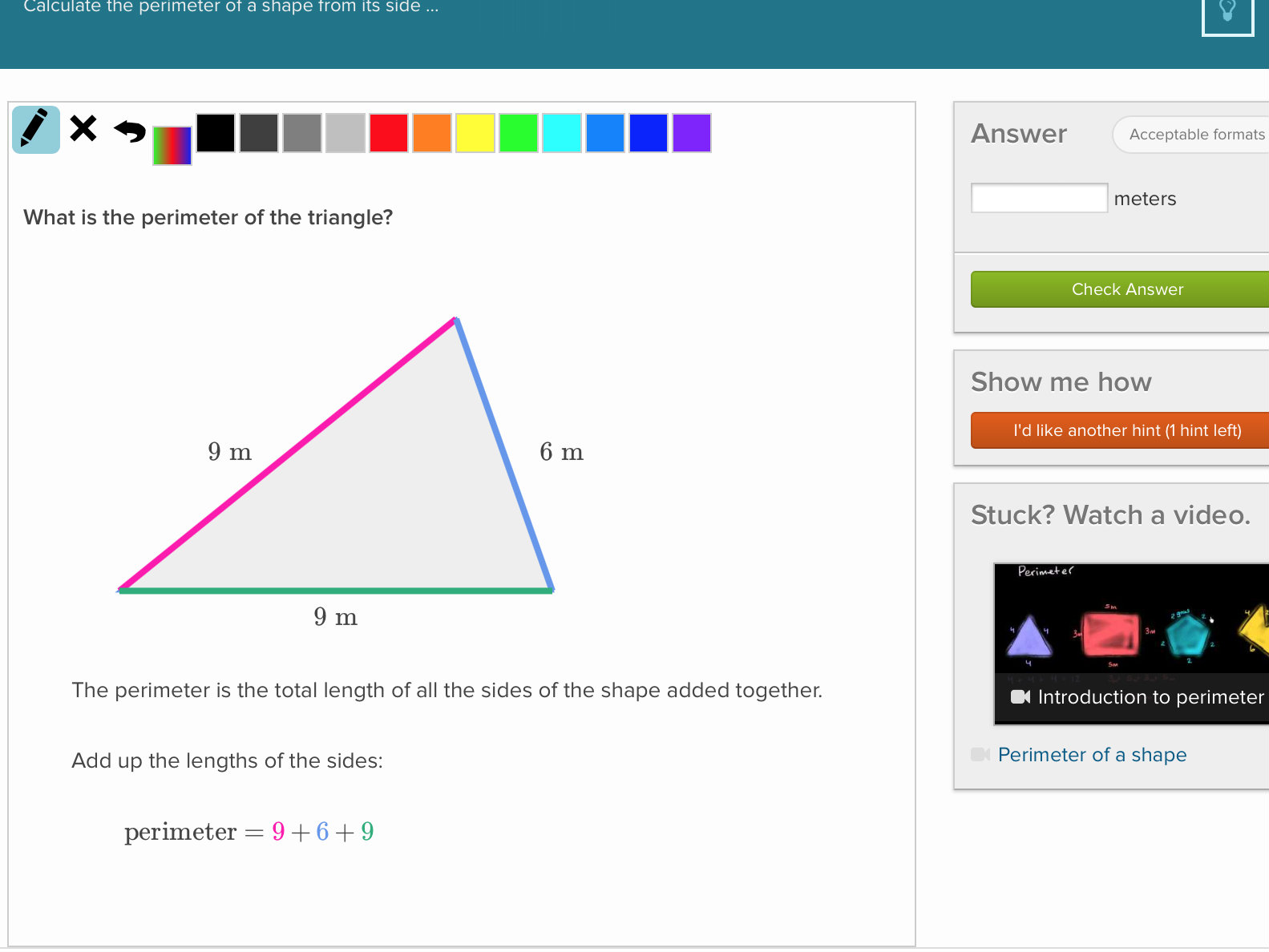 Khan Academy 3rd Grade Math Educator Review