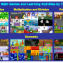Math Playground Educator Review Common Sense Education