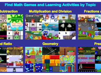 Math Playground Review For Teachers Common Sense Education