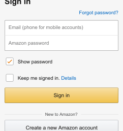 after activation anki requests consent to access the information shared with alexa voice services and provides an opportunity to learn more about amazon  [ 750 x 1290 Pixel ]