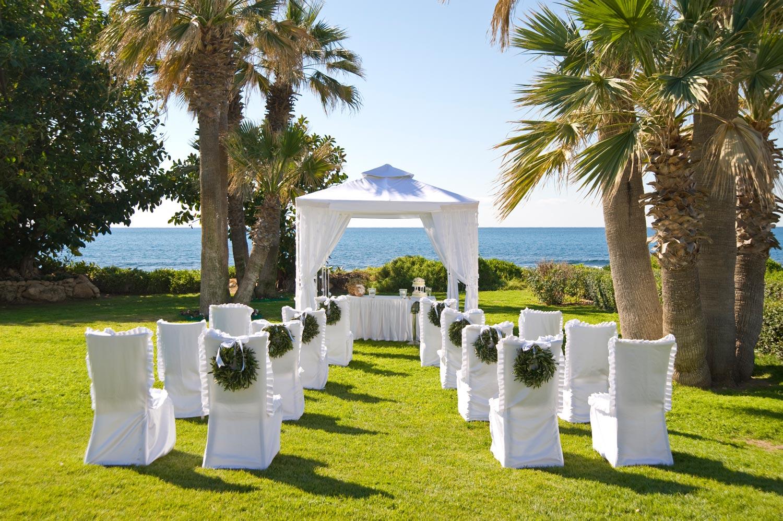 Louis Imperial Beachplus Paphos  4 Plus Star Hotel