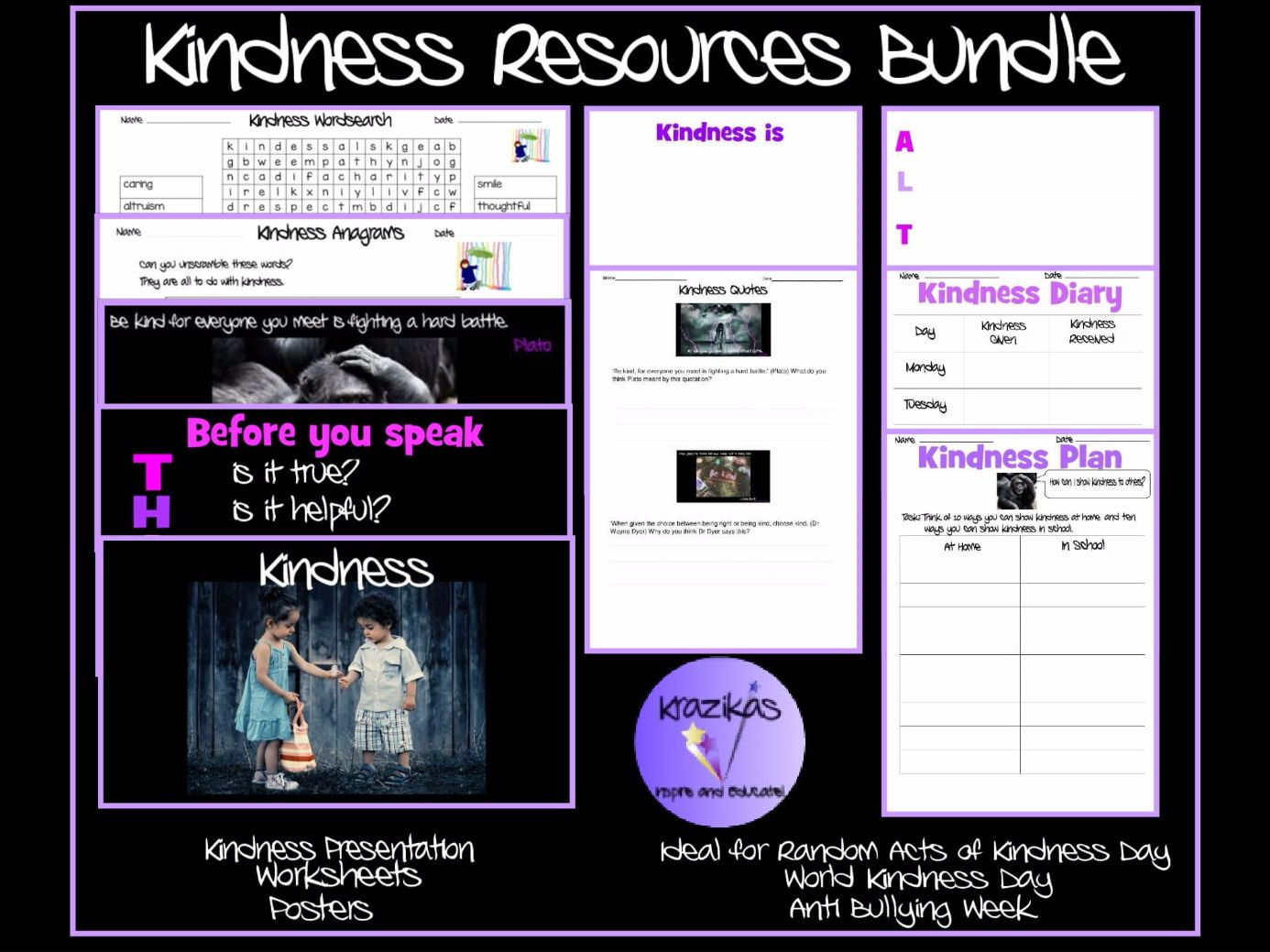 Primary Religious Education Teaching Resources Ethics And