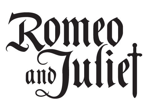 Romeo and Juliet-Key Character Quotations Analysed by