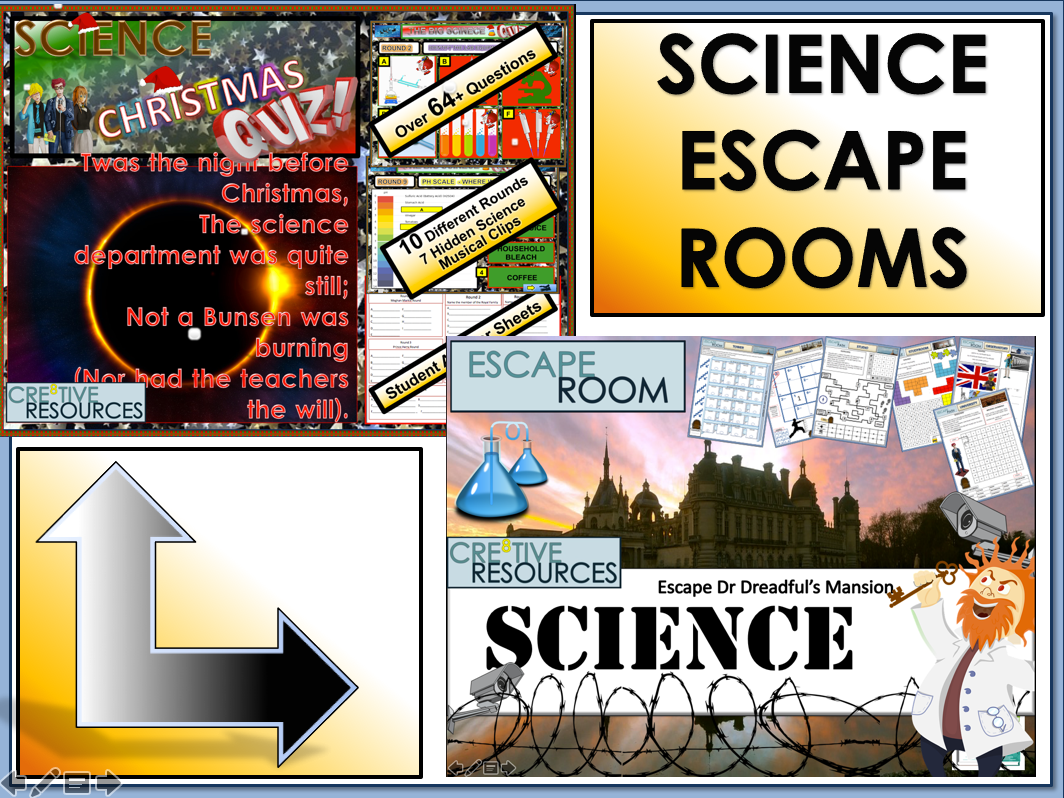 Primary Science Resources Worksheets Ideas And