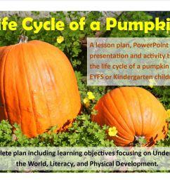 halloween pumpkin bundle lesson plans and resources pack [ 1653 x 1240 Pixel ]