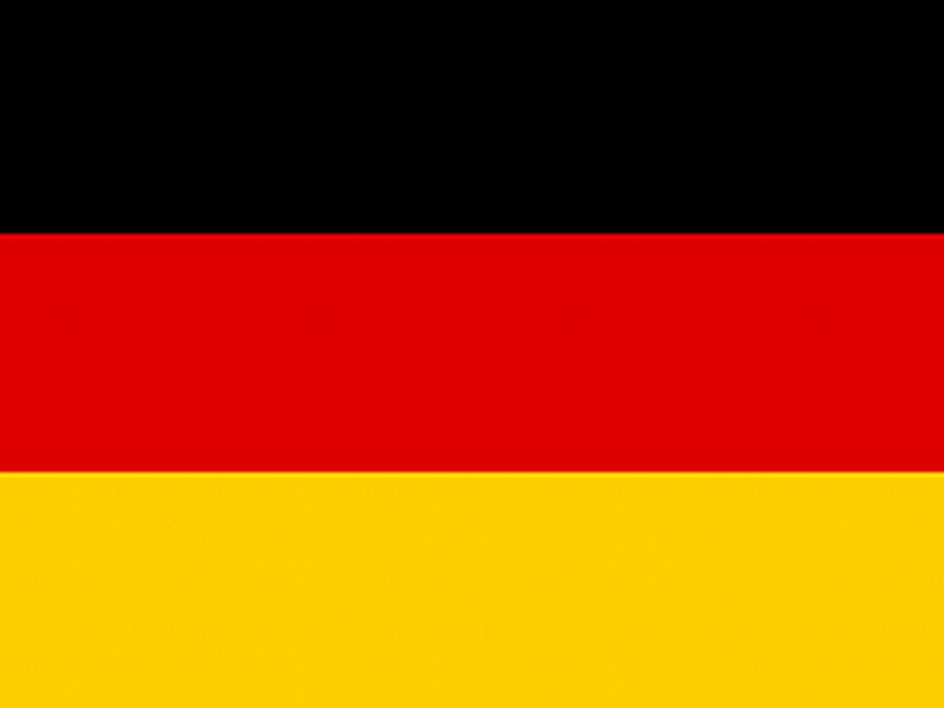 German Worksheets Secondary Language Teaching Resources Tes