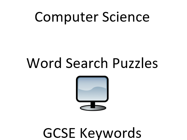 Secondary computer science resources
