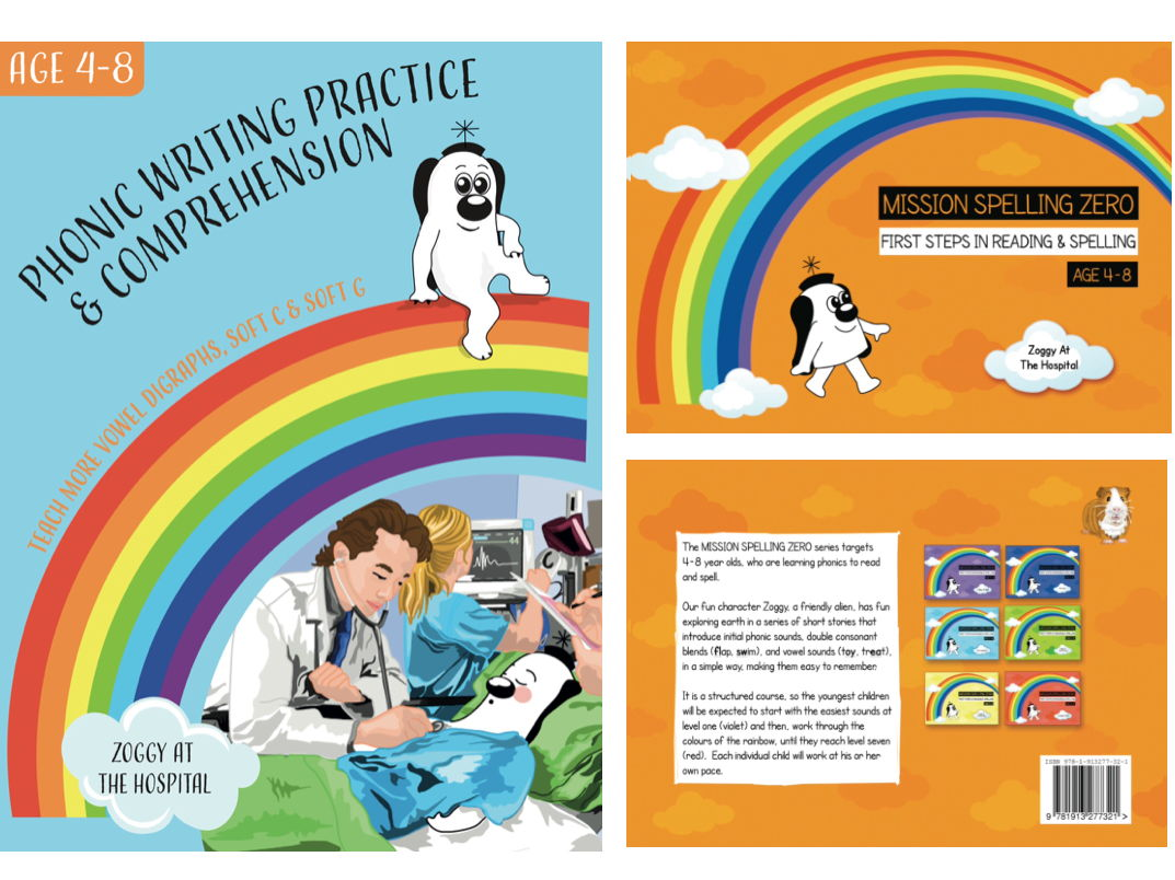 Primary Teaching Resources Activities For Ks1 And Ks2