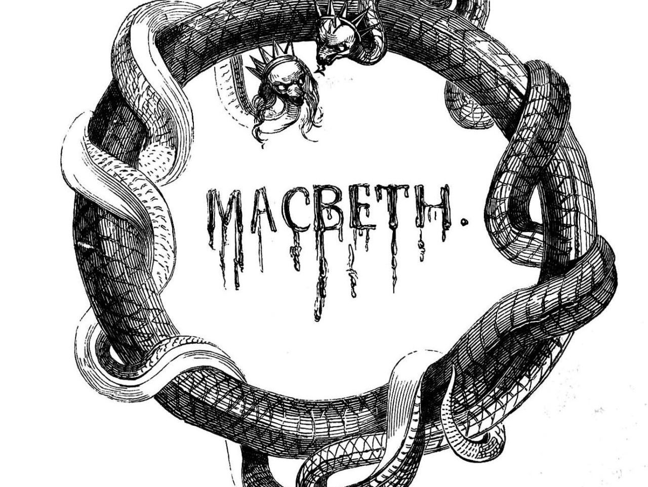 Igcse Ib Shakespeare Macbeth Complete Teaching Drama