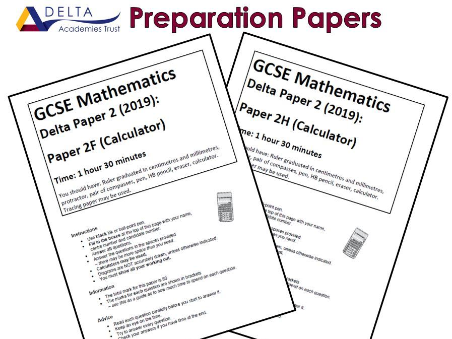 Secondary School Teaching Resources: KS3, GCSE and Beyond