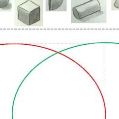 Venn Diagram Sorting Shapes Tekonsha Prodigy P3 Brake Controller Wiring 3d Shape Into By Jkunzi Teaching Resources Tes