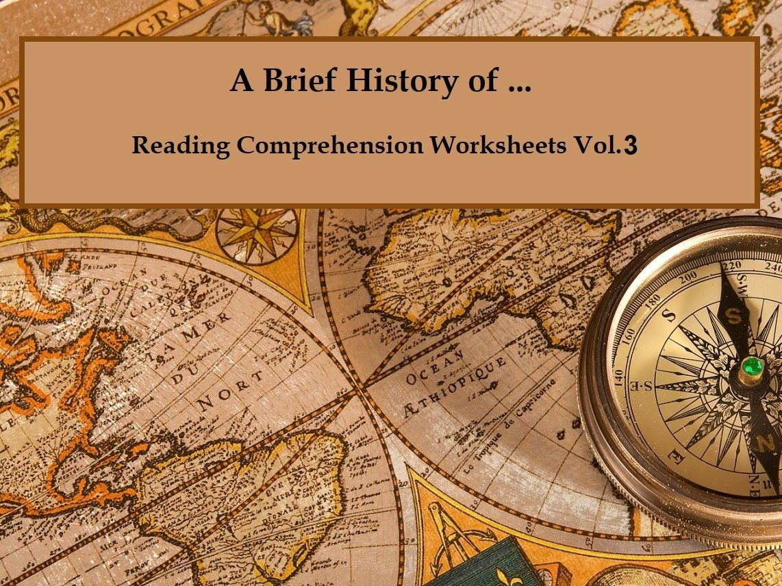Primary Early Modern History Resources