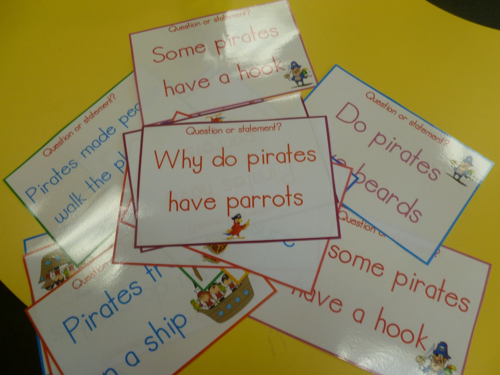 Early Years Teaching Resources Literacy And Numeracy Activities