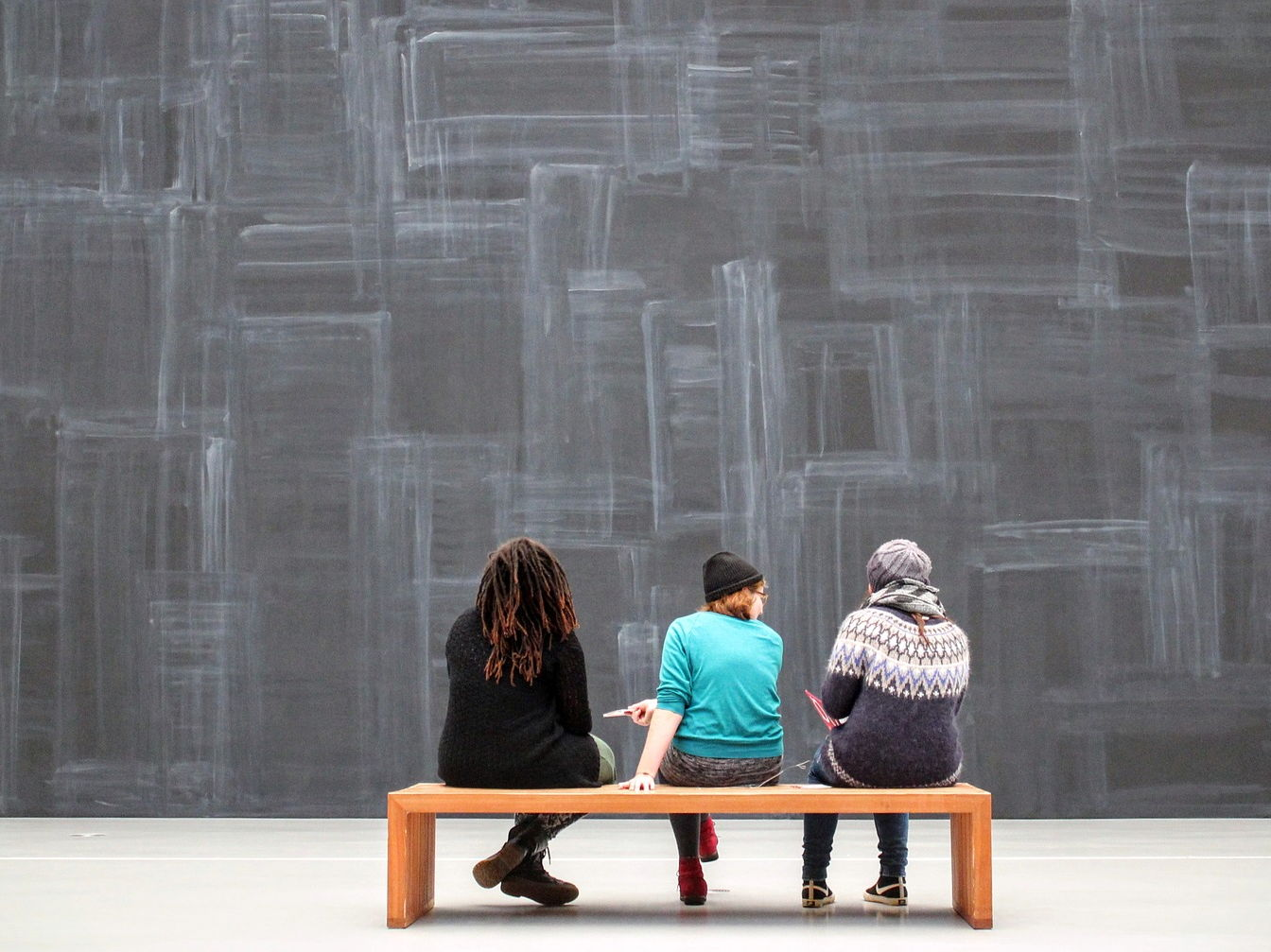 Secondary Art And Design Teaching Resources Art In