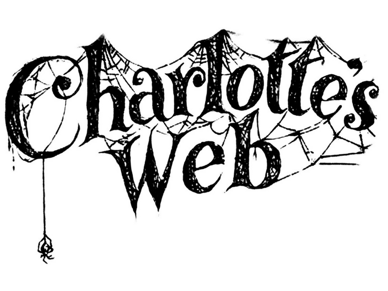 Charlotte's Web Reading Comprehension by