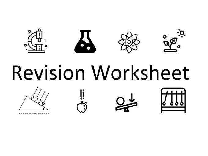Secondary Physics Resources: Physics Lessons for KS3, KS4