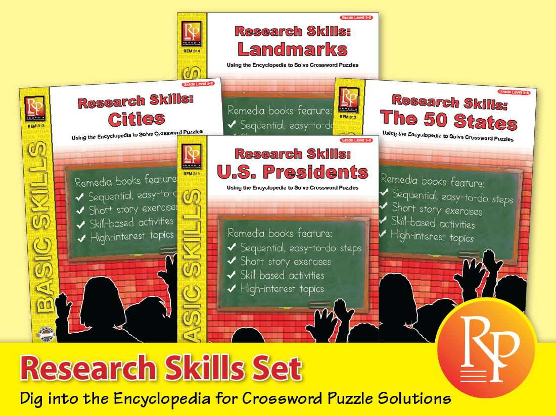Secondary Geography Teaching Resources