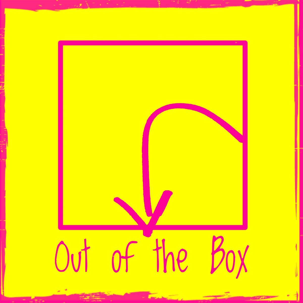 Science Facts And Worksheets By Out Of The Box