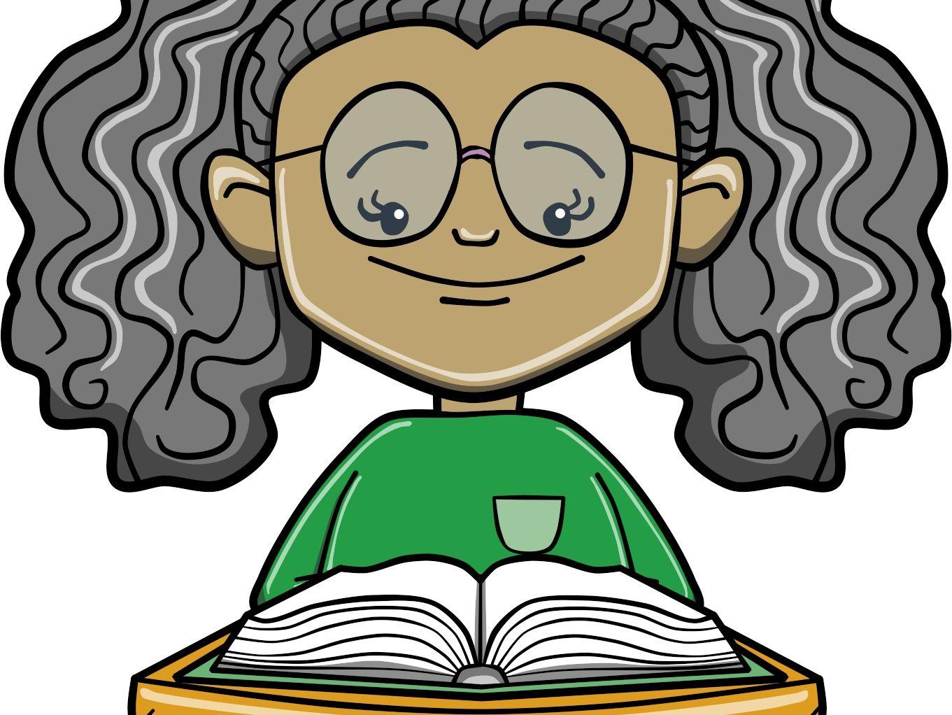 Spanish Worksheets Ks3 Ks4 Gcse Language Teaching