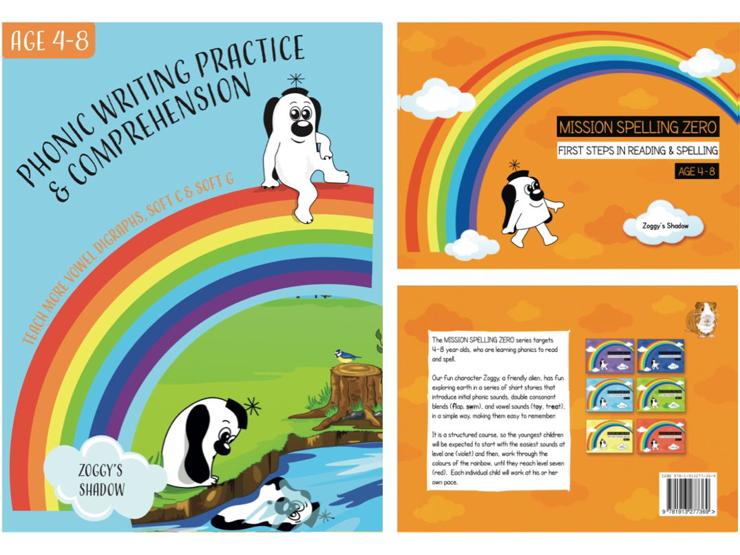 Early Years Teaching Resources Literacy And Numeracy