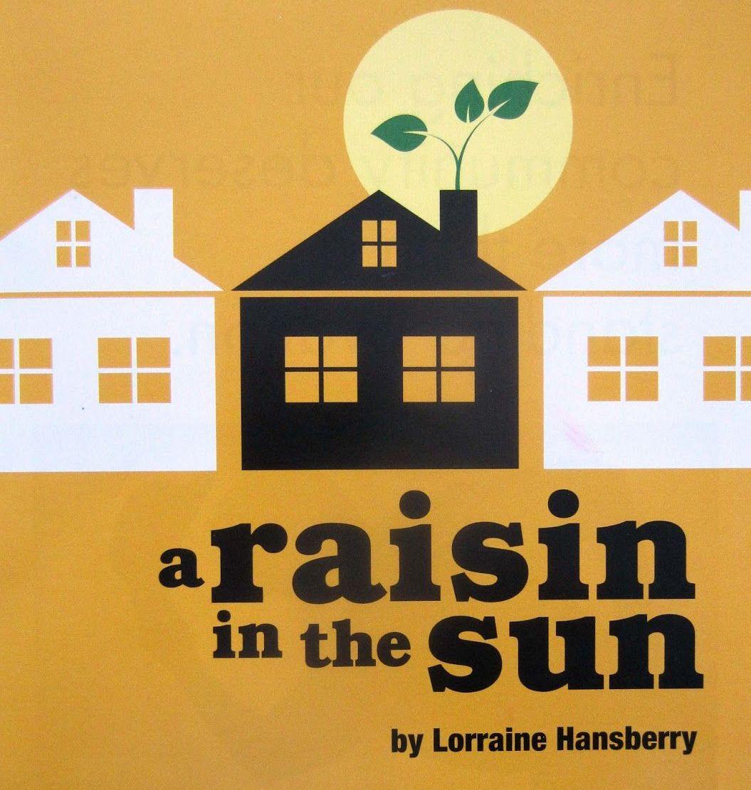 Igcse Ib A Raisin In The Sun Hansberry Advanced Teach