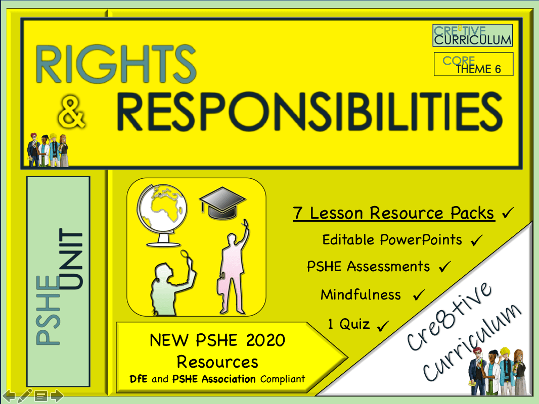 Primary Religious Education Resources Worksheets And