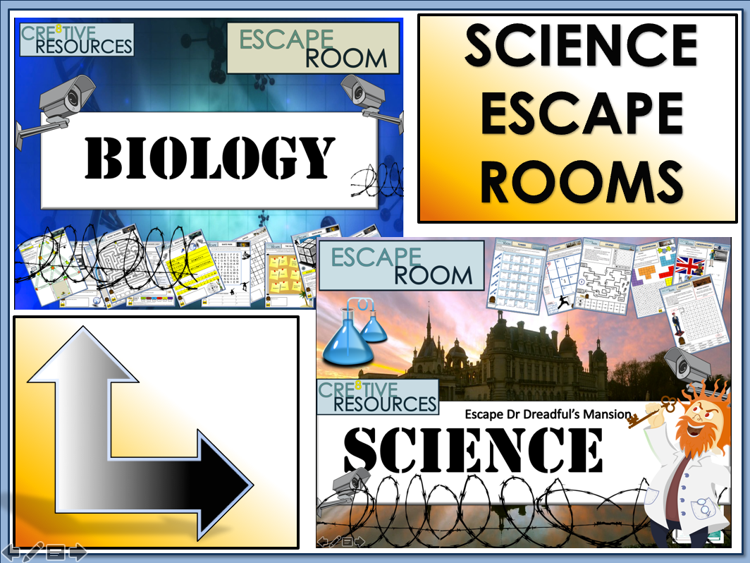 States Of Matter Primary Science Teaching Resources Tes