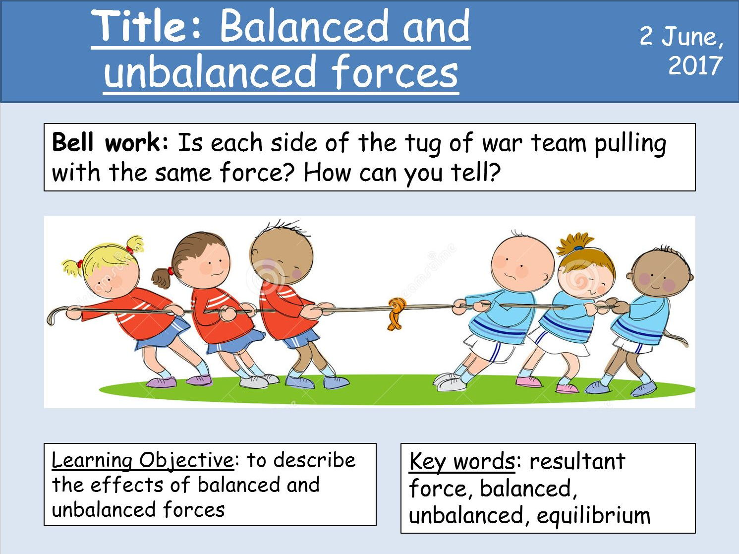 Worksheets Balanced And Unbalanced Forces Worksheet Cheatslist Free Worksheets For Kids