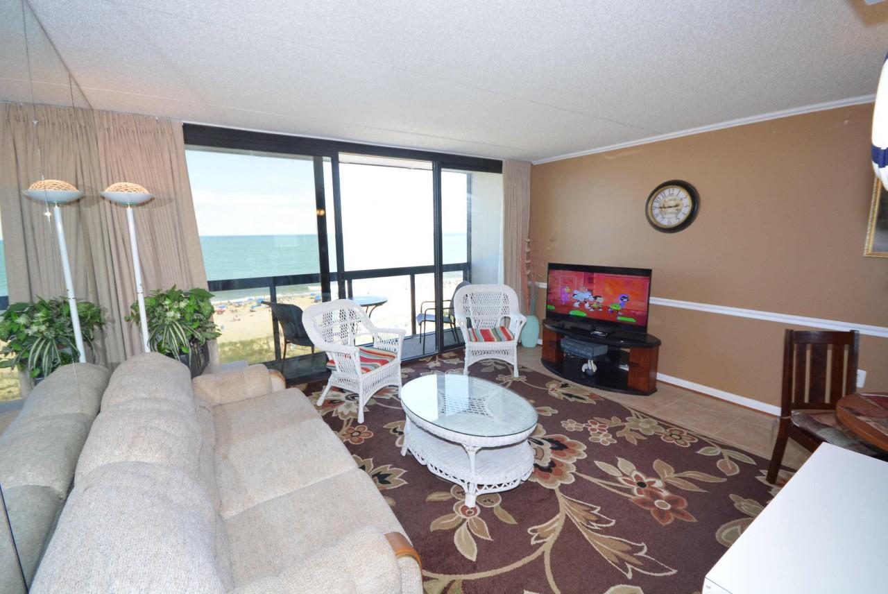 cloud 9 sofa italian sofas online golden sands 606 - ocean city rentals vacation ...
