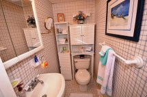 Barefoot Country 406 - Ocean City Rentals Vacation