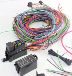 eazy wiring 12 circuit harness kit mini fuse box eazy wiring 12 circuit harness kit mini [ 1200 x 799 Pixel ]
