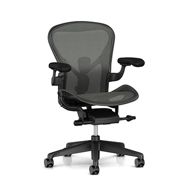 office chair hong kong top 10 chairs buy ergonomic desk computer online in new aeron
