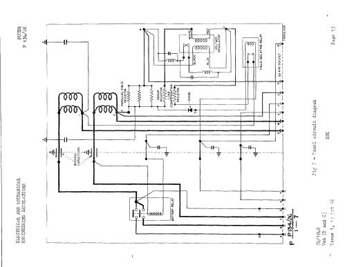 small resolution of oliver 88 wiring diagram