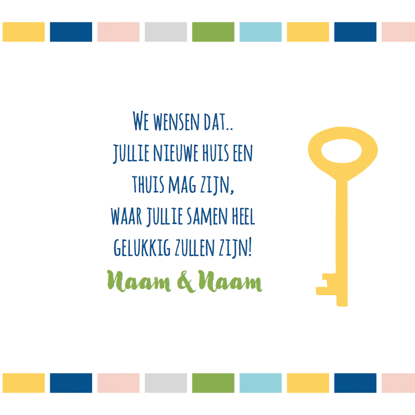 Gedichten Samenwonen Nieuw Huis Gedichten Ideen