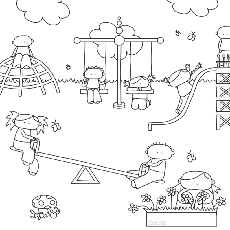 Kama Ts254c Tractor Wiring Diagram
