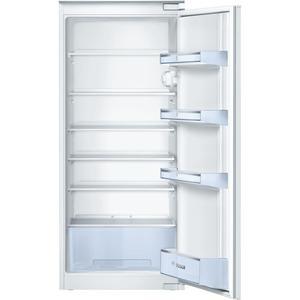 refrigerateur encastrable back market