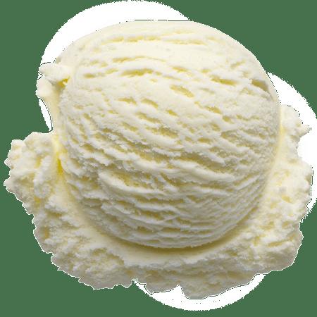 icecream-2