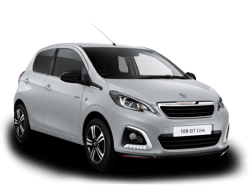 Car Insurance 1 Month