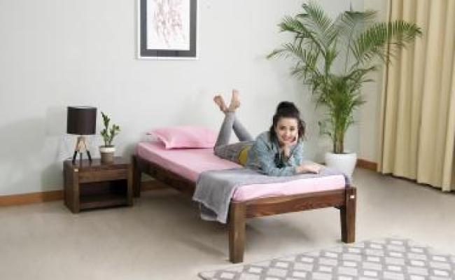Furniture On Rent In Mumbai Bangalore Delhi Ncr