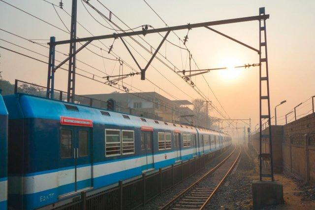 Egypt Will Modernize Its Railways With $440M World Bank Loan