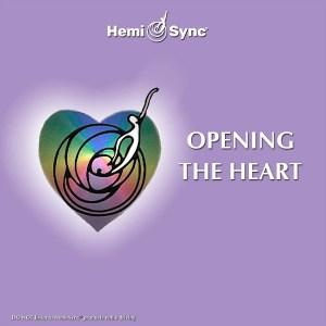 Hemi-Sync – Opening The Heart