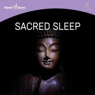 Hemi-Sync – Tenzin Wangyal Rinpoche – Sacred Sleep