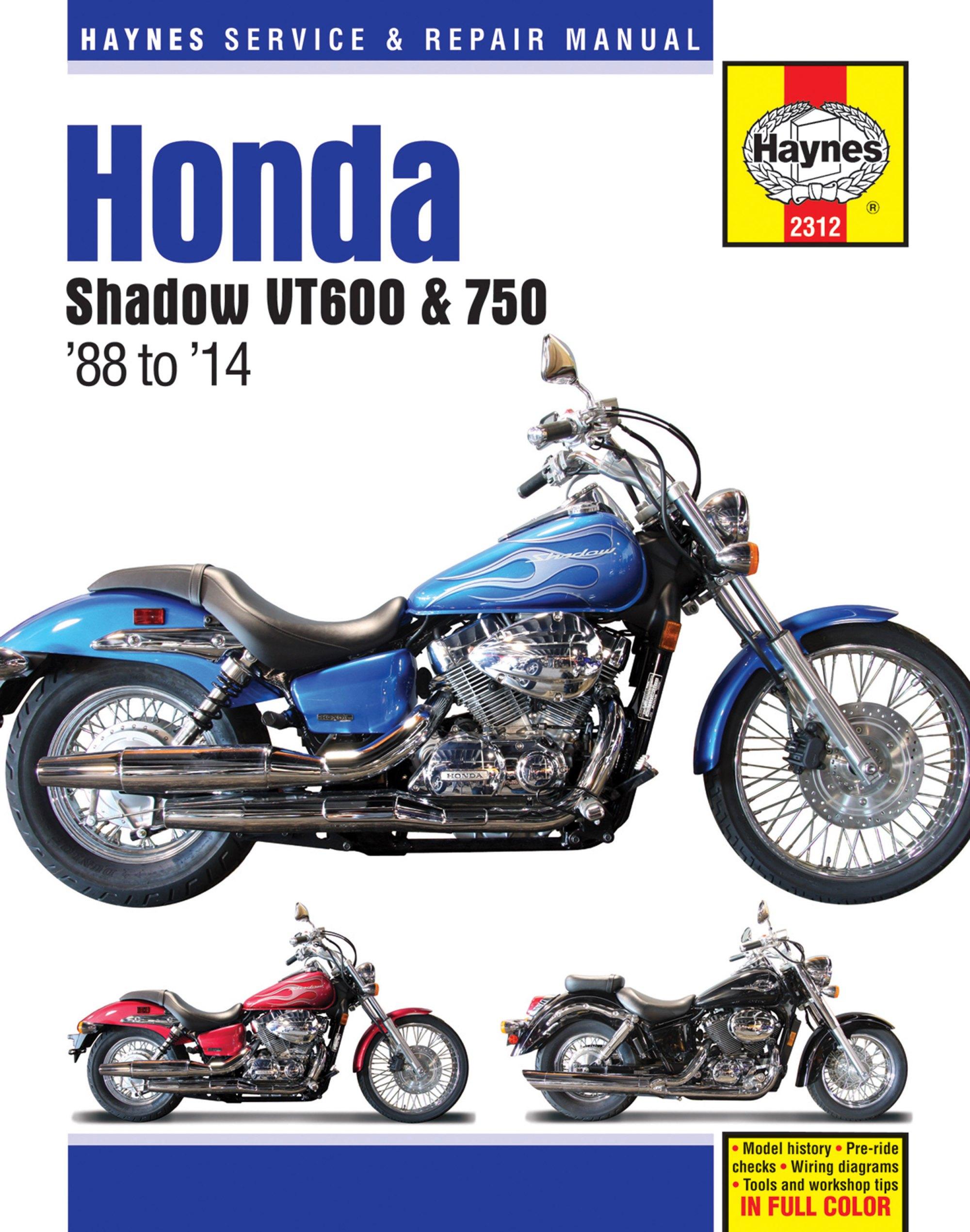 hight resolution of honda vt750dc shop manual wiring diagram data wiring diagram 2003 honda vt750dc shadow 750 spirit haynes